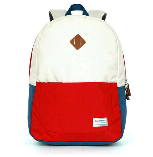 50% OFF Travel plus 3 color backpack