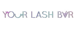 Your Lash Bar