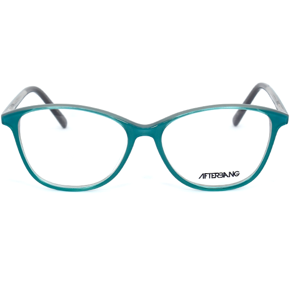 Beauty - Afterbang Eyewear Sale & Fashion Accessories Sale
