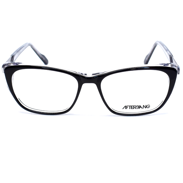 Pin up - Afterbang Eyewear Sale & Fashion Accessories Sale