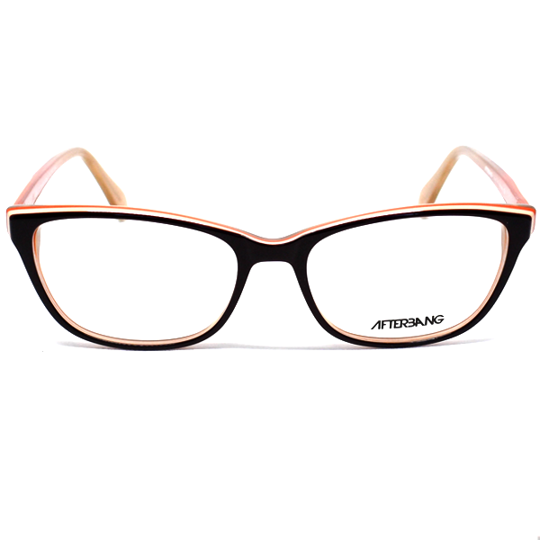 Winny - Afterbang Eyewear Sale & Fashion Accessories Sale