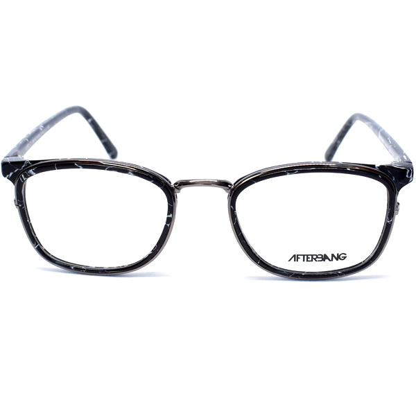Scott - Afterbang Eyewear Sale & Fashion Accessories Sale