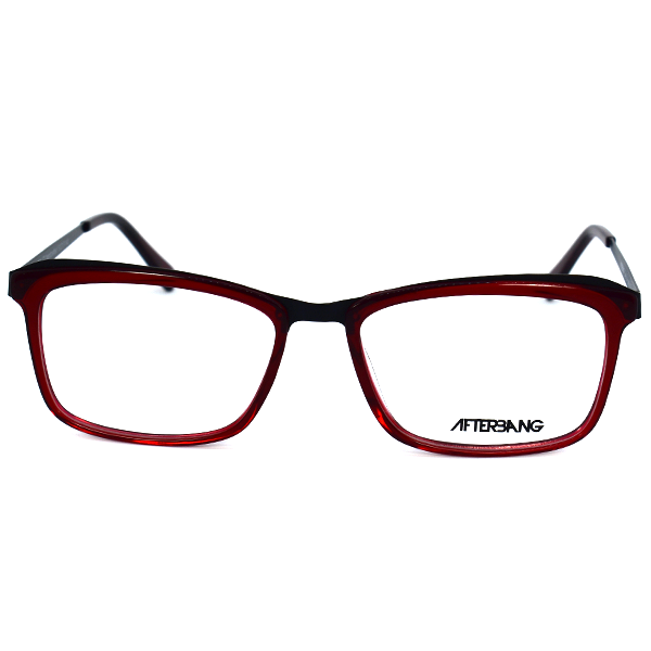 Structure - Afterbang Eyewear Sale & Fashion Accessories Sale