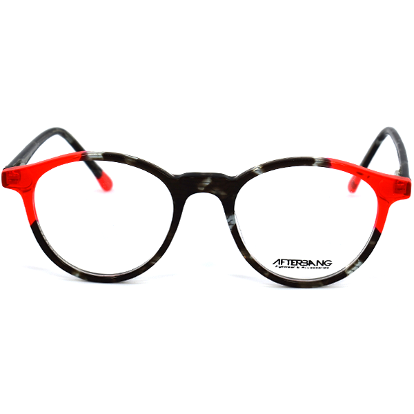 Funny Harry - Afterbang Eyewear Sale & Fashion Accessories Sale
