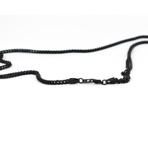 Spike Necklace - Afterbang Eyewear Sale & Fashion Accessories Sale