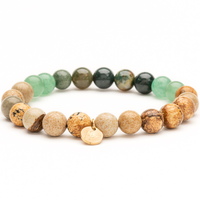 Tree beads bracelet - Afterbang Eyewear Sale & Fashion Accessories Sale