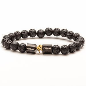 Urban beads bracelet - Afterbang Eyewear Sale & Fashion Accessories Sale
