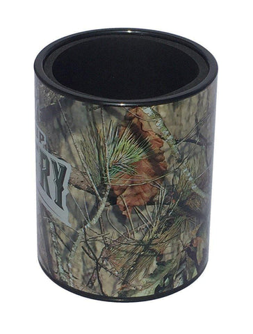 Image of Mossy Oak Break-Up Country Can/Bottle Cooler