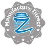 Image of Mfg Direct