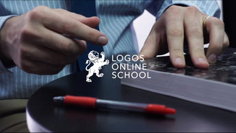 One big reason families are turning to Logos Online School? The teachers: