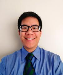Doing Science Online (and doing it well!) :    A Conversation with Mr. Kwong