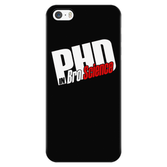 PHD Phone cases, Phone Cases - Sarx Clothing