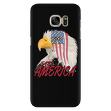 SarX Eagle Phone Cases - Sarx Clothing