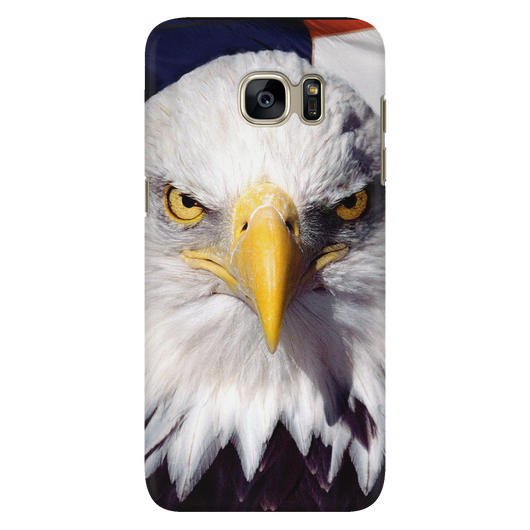 SarX American Eagle Phone Case, Phone Cases - Sarx Clothing
