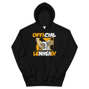 Leonid and Friends (LenHead 2.0),  - Sarx Clothing