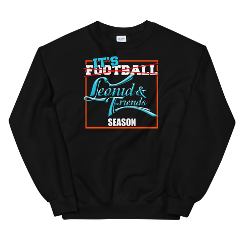 Its Leonid Season,  - Sarx Clothing