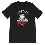 BREXIT 1776,  - Sarx Clothing