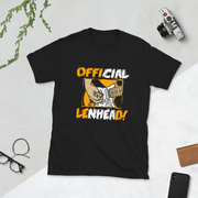 Official LenHead 2.0,  - Sarx Clothing