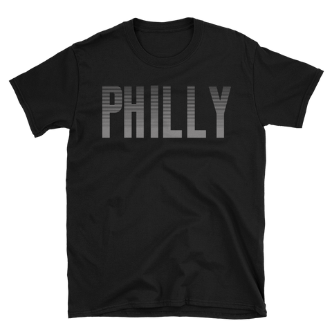 SarX Philly T-Shirt,  - Sarx Clothing