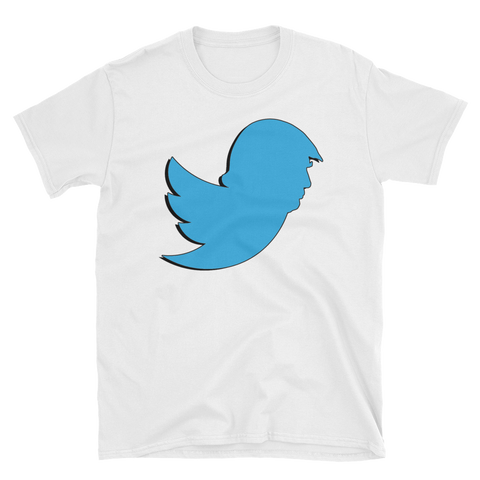 Trump Bird,  - Sarx Clothing