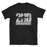 2A Official,  - Sarx Clothing