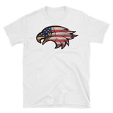 American Flag Eagle,  - Sarx Clothing