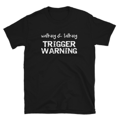 Warning Triggered