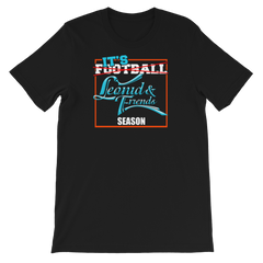 Its Leonid and Friends Season,  - Sarx Clothing