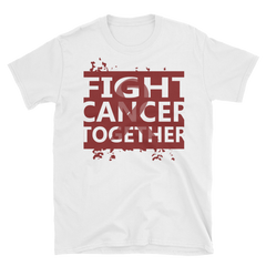 Fight Cancer Together,  - Sarx Clothing