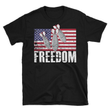 US Freedom (Bombs),  - Sarx Clothing