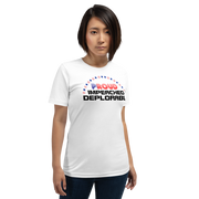 Impeached Deplorable,  - Sarx Clothing