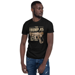 The TRUMP 45,  - Sarx Clothing