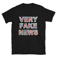 Very Fake News