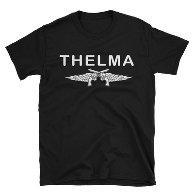 Thelma T-Shirt,  - Sarx Clothing