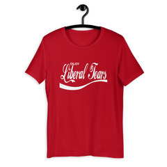 Enjoy Liberal Tears,  - Sarx Clothing