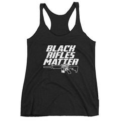 Black Rifles Matter,  - Sarx Clothing