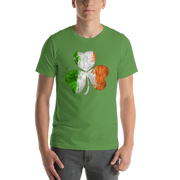 Irish (Clover),  - Sarx Clothing