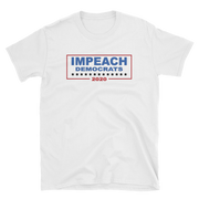 Impeach Democrats,  - Sarx Clothing