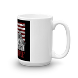Reagan We the People Mug,  - Sarx Clothing