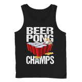 Beer Pong Champs,  - Sarx Clothing
