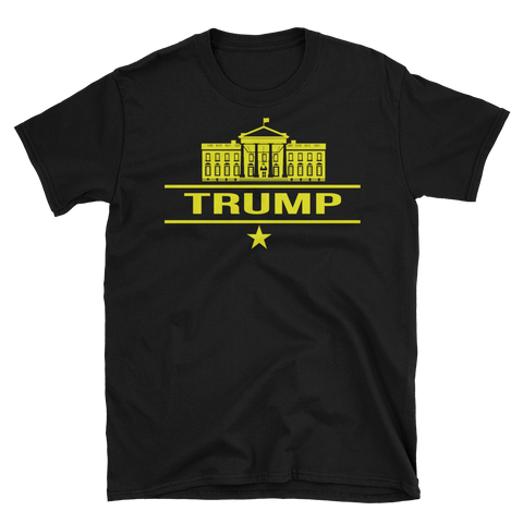 House of Trump,  - Sarx Clothing