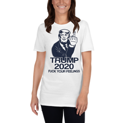 Trump FYF,  - Sarx Clothing
