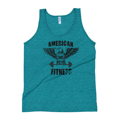 SarX Eagle Mens Tank,  - Sarx Clothing