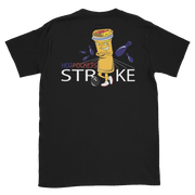 Hotpocket T-Shirt,  - Sarx Clothing