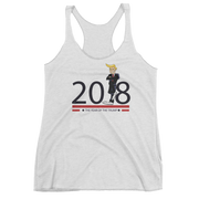 Year of the Trump,  - Sarx Clothing
