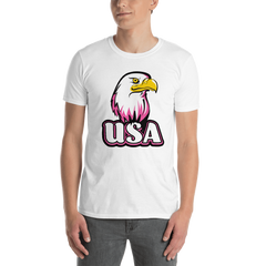 USA Bald Eagle,  - Sarx Clothing