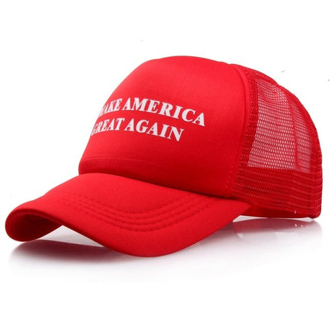 Donald TrumpMake America Great Again Hat,  - Sarx Clothing