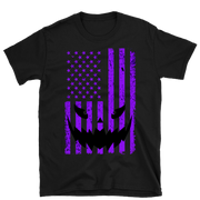 American Halloween,  - Sarx Clothing