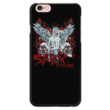 SarX (Devil Bird) Phone case, Phone Cases - Sarx Clothing