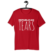 Republican Tears